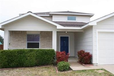 101 Orange Tree Ln, Georgetown, TX 78626 - #: 3217560
