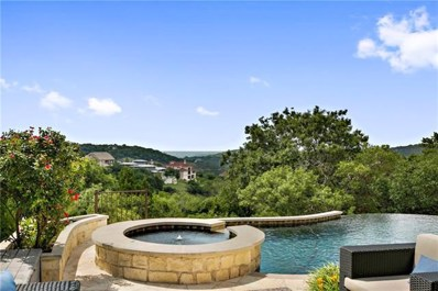 5901 Sir Ivor Cove, Austin, TX 78746 - #: 3220135