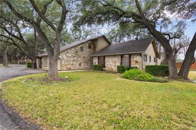 12600 Shasta Ln, Austin, TX 78729 - MLS##: 3220642