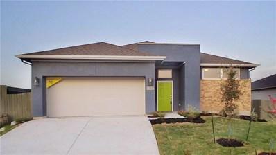 16524 Glimmering Road Rd, Manor, TX 78653 - MLS##: 3227133