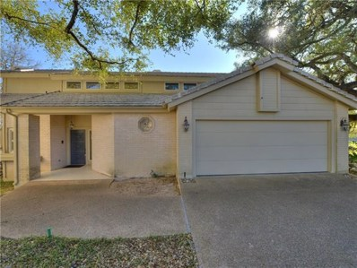 11008 Legends Ln, Austin, TX 78747 - MLS##: 3229807