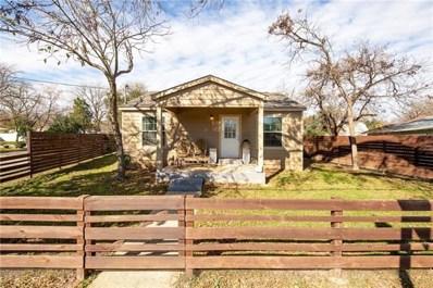 1698 W Bridge St, New Braunfels, TX 78130 - MLS##: 3231000