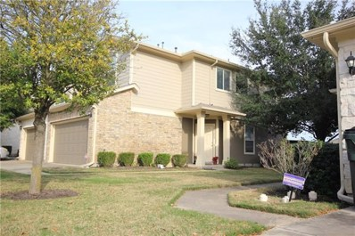 14505 B Charles Dickens DR, Pflugerville, TX 78660 - MLS##: 3231066