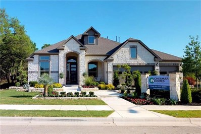 3824 Lombard Drive, Round Rock, TX 78681 - #: 3239578