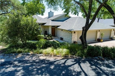 411 Coventry Rd, Spicewood, TX 78669 - #: 3241963