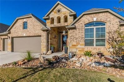 3024 Burcott Mill Rd, Pflugerville, TX 78660 - MLS##: 3242506
