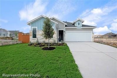 11409 Saddlebred Trl, Manor, TX 78653 - MLS##: 3244573