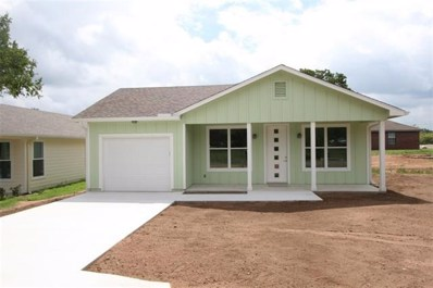 2008 Dogwood, Kingsland, TX 78639 - MLS##: 3250665