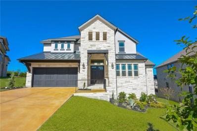 394 San Donato Cv, Austin, TX 78738 - MLS##: 3251362