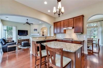 608 Twelve Oaks Lane, Austin, TX 78704 - #: 3253141