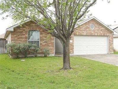 715 Ranier Ln, Round Rock, TX 78665 - MLS##: 3256316
