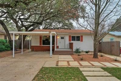 904 Philco Drive, Austin, TX 78745 - #: 3261659