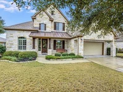 16201 ZAGROS Way, Austin, TX 78738 - MLS##: 3266951