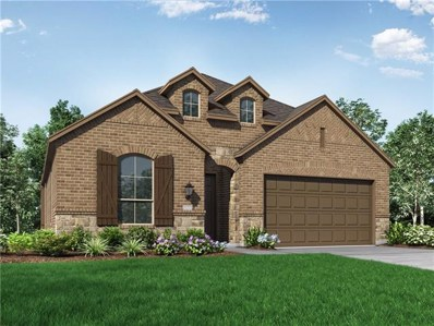3712 Kirby Cv, Round Rock, TX 78681 - MLS##: 3274557