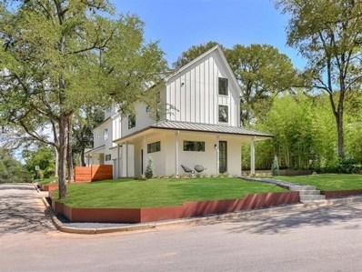 2112 La Casa, Austin, TX 78704 - #: 3275246