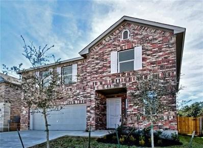 1060 Clove Hitch Rd, Georgetown, TX 78633 - #: 3276137