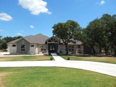 1604 Crockett Gardens Rd, Georgetown, TX 78628 - MLS##: 3278492