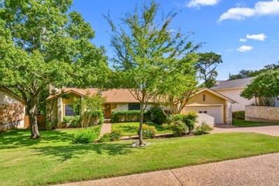 6200 Amberly Place, Austin, TX 78759 - #: 3283982