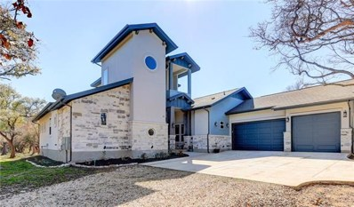 13801 Ranch Road 2338, Georgetown, TX 78633 - MLS##: 3284858