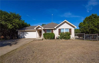 123 W Valley Spring Rd, Wimberley, TX 78676 - MLS##: 3286436
