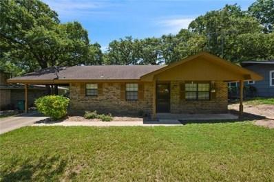 1905 Alcoa Ave, Rockdale, TX 76567 - #: 3296009