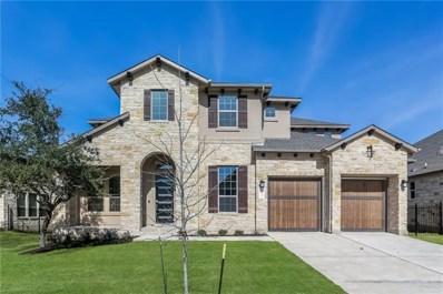 153 Eiglehart Rd, Austin, TX 78737 - MLS##: 3305113