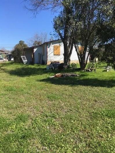 5605 Samuel Huston Ave, Austin, TX 78721 - MLS##: 3313237