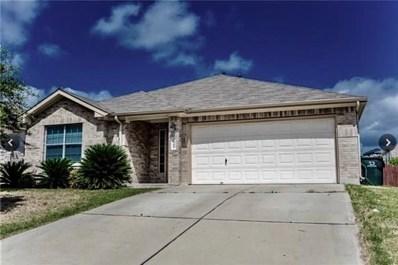 1360 Cherrywood, Kyle, TX 78640 - #: 3317521