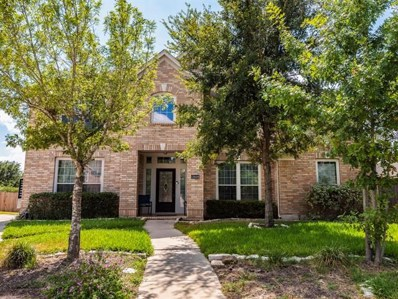 13608 Sun Dapple Ct, Manor, TX 78653 - MLS##: 3322556