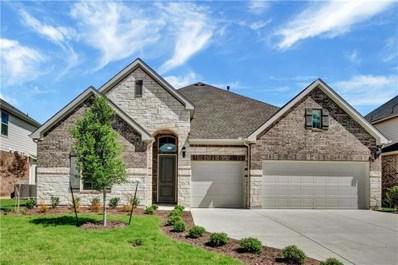 20525 Woodvine Ave, Pflugerville, TX 78660 - MLS##: 3327513