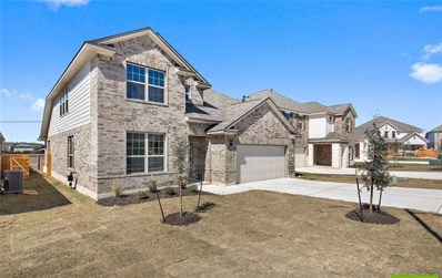 12000 Mexia Pass, Manor, TX 78653 - MLS##: 3328688
