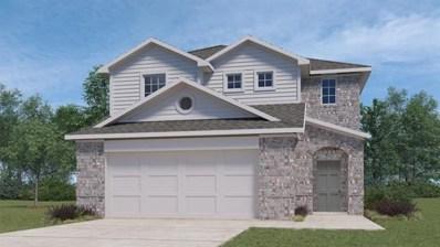 14904 Shalestone Way, Manor, TX 78653 - MLS##: 3331173