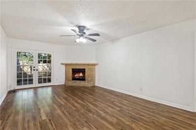 4707 Yucca Hill Dr, Austin, TX 78744 - MLS##: 3331750