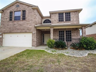 5314 Birmingham Circle, Killeen, TX 76542 - MLS#: 3332574