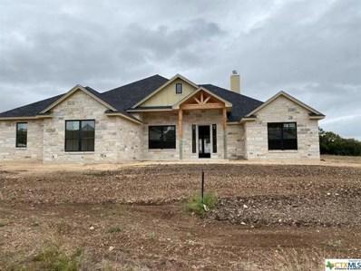 1033 Ferguson Mill Rd, Salado, TX 76571 - MLS##: 3342706
