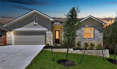 416 Peakside Cir, Dripping Springs, TX 78620 - MLS##: 3347237