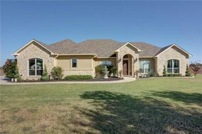 101 Eland Ave, Bastrop, TX 78602 - MLS##: 3347318