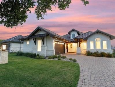 501 Free Rein, Horseshoe Bay, TX 78657 - MLS##: 3348195