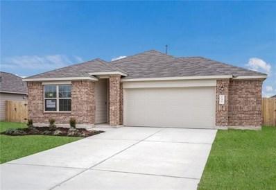 151 Jackson Blue Ln, Kyle, TX 78640 - MLS##: 3351045