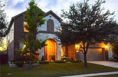 20924 Windmill Ridge St, Pflugerville, TX 78660 - #: 3352639