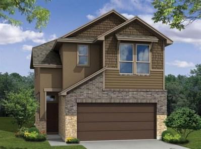 3240 E Whitestone Boulevard UNIT 21, Cedar Park, TX 78613 - #: 3352756