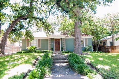 1807 Palma Plz, Austin, TX 78703 - #: 3359011