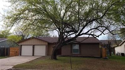 1304 Green Downs Dr, Round Rock, TX 78664 - MLS##: 3360926
