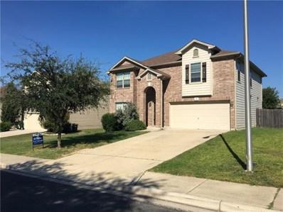 308 Leanne Dr, Georgetown, TX 78633 - MLS##: 3368325