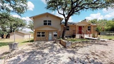 1413 E 4th St, Lampasas, TX 76550 - MLS##: 3373253