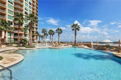 801 E Beach Dr UNIT BC1906, Other, TX 77550 - MLS##: 3381839