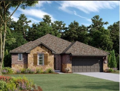 4505 Arques Ave, Round Rock, TX 78681 - MLS##: 3382953