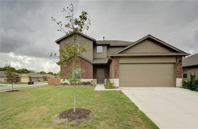 414 Camellia Drive, Hutto, TX 78634 - #: 3387581