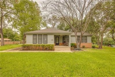 300 W 12TH Street, Taylor, TX 76574 - #: 3389655