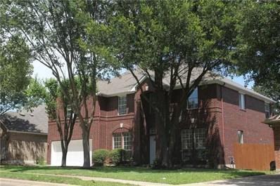 1310 Wide Antler Cv, Cedar Park, TX 78613 - #: 3398208